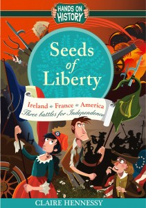 seeds_of_liberty