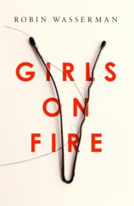girlsonfire