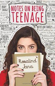 notes_teenage