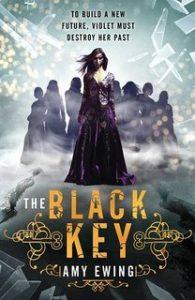 blackkey